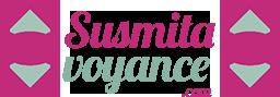 Susmita-voyance.com